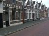 ausflug nach holland