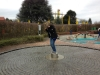 ausflug in den potts park