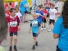 citylauf in garbsen