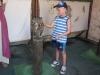 juli 2013 - urlaub auf mallorca