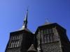 april 2014 - urlaub in frankreich (honfleur)