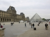 april 2014 - urlaub in frankreich (paris)