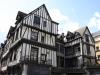 april 2014 - urlaub in frankreich (rouen)