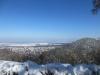 Bad Harzburg im März 2013