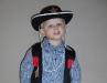 kevin als cowboy