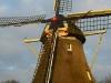 sylvester mit carlotta in holland