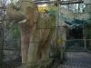 fasching, zoo und mehr
