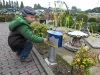 herbsttage in holland