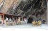 coves de arta