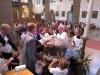 bei der taufe