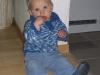 kevin im april 2007