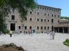 kloster von lluc