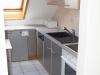 küche (vorher, wird bad)