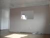 schlafzimmer im umbau