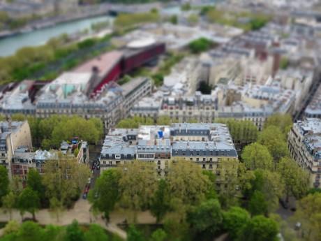 april-2014-urlaub-in-frankreich-paris